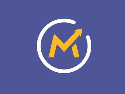 Handleiding Mautic Open source Marketing Automation Platform