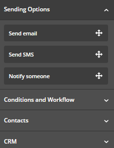 activecampaign-email-marketing-automation-actions