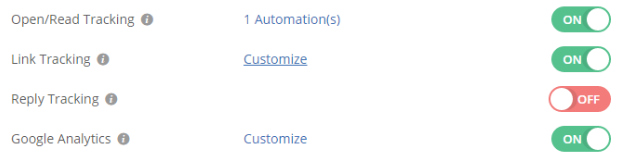 activecampaign-email-marketing-automation-email-settings