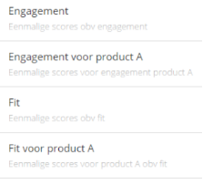 activecampaign-email-marketing-automation-leadscore-contacts