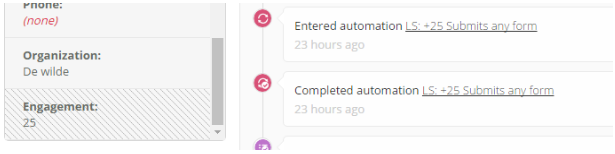 activecampaign-email-marketing-automation-leadscore-automation