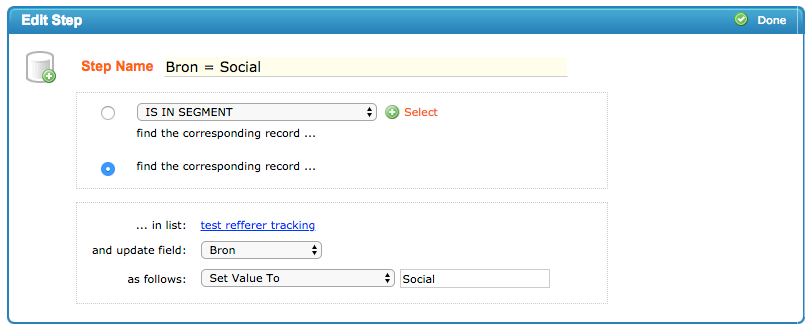 act-on-program-referrer-source-tracking