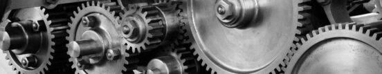 hoe-werkt-marketing-automation