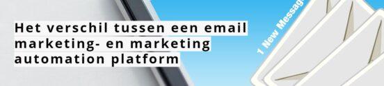 email-marketing-versus-marketing-automation