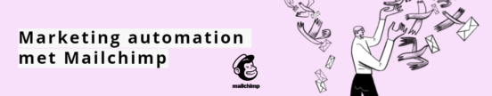 marketing-automation-met-mailchimp