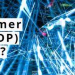 wat-is-een-customer-data-platform-cdp-en-hoe-werkt-het