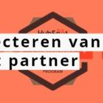 tips-voor-het-selecteren-van-hubspot-partner